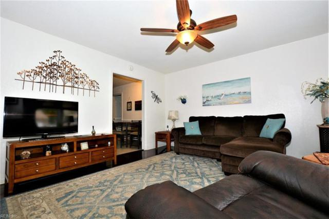 6104 Tradewinds Ct, Virginia Beach, VA 23464 (#10235148) :: Austin James Real Estate