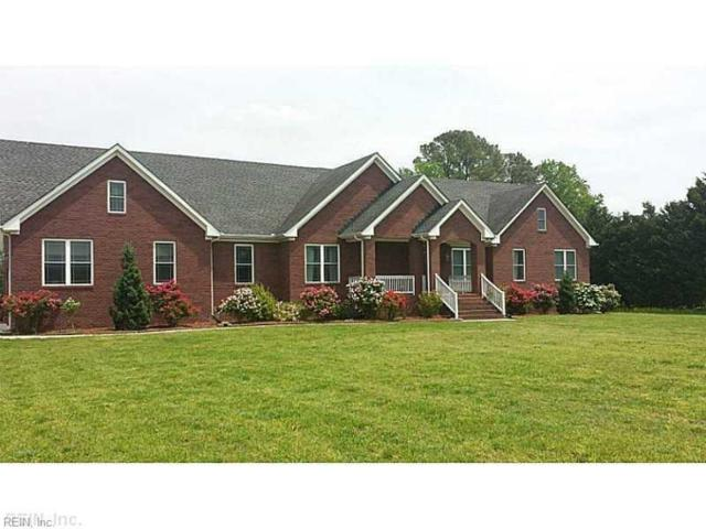 1209 Taft Rd, Chesapeake, VA 23322 (#10235154) :: Vasquez Real Estate Group