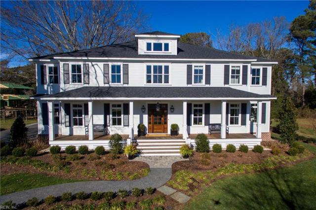 1512 Old Bay Ct, Virginia Beach, VA 23454 (#10235192) :: The Kris Weaver Real Estate Team