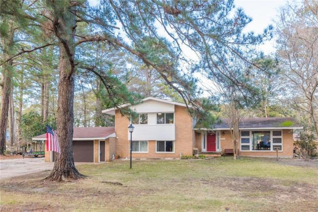 2945 Replica Ln, Portsmouth, VA 23703 (#10235227) :: Berkshire Hathaway HomeServices Towne Realty