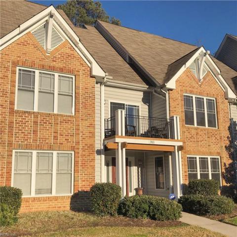 983 Hollymeade Cir, Newport News, VA 23602 (#10235253) :: Vasquez Real Estate Group