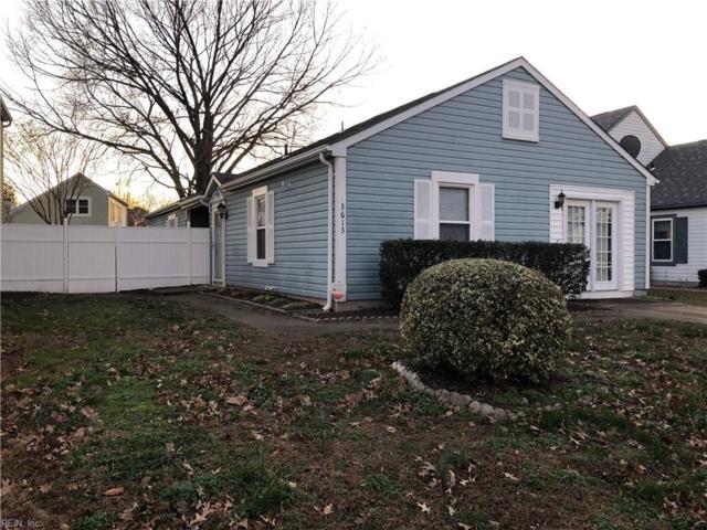 3613 Addison St, Virginia Beach, VA 23462 (#10235254) :: Vasquez Real Estate Group