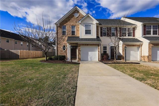 217 Ashton Dr, York County, VA 23690 (#10235290) :: Berkshire Hathaway HomeServices Towne Realty