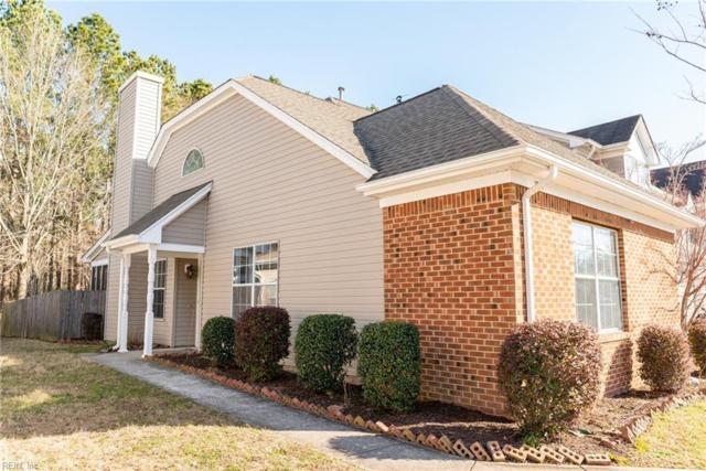 1868 Abbotsbury Way, Virginia Beach, VA 23453 (#10235307) :: Reeds Real Estate