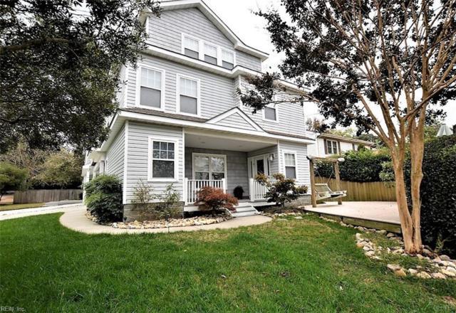 396 58th St, Virginia Beach, VA 23451 (#10235325) :: The Kris Weaver Real Estate Team