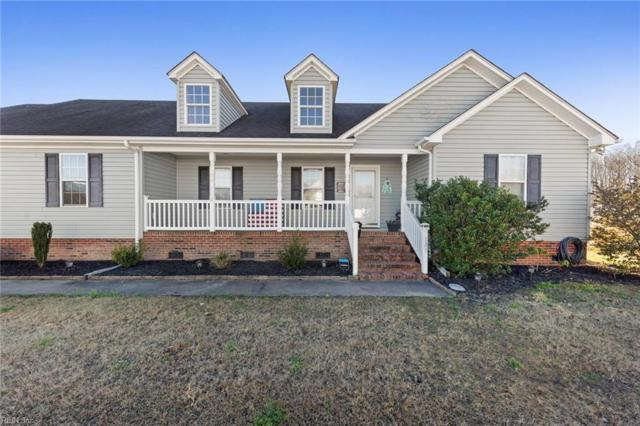 127 Becca Dr, Pasquotank County, NC 27909 (#10235334) :: The Kris Weaver Real Estate Team