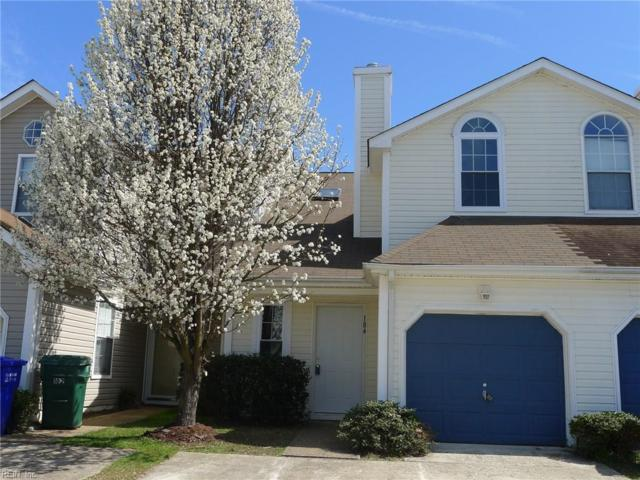 184 Squire Rch, Suffolk, VA 23434 (#10235335) :: Reeds Real Estate