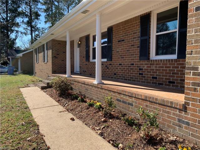 308 Tudor Pl, Chesapeake, VA 23325 (#10235350) :: Reeds Real Estate