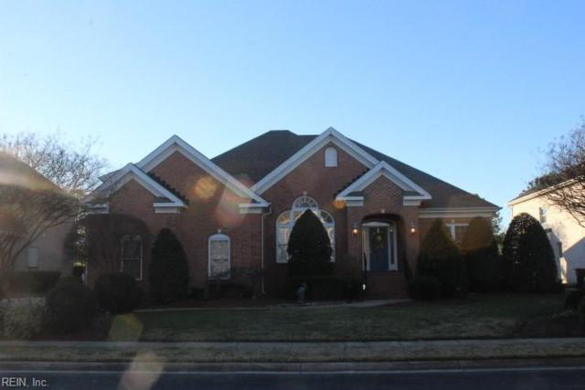 4024 Estates Ln, Portsmouth, VA 23703 (#10235354) :: Berkshire Hathaway HomeServices Towne Realty