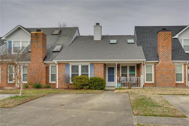 409 Brisa Drive Dr, Chesapeake, VA 23322 (#10235369) :: AMW Real Estate