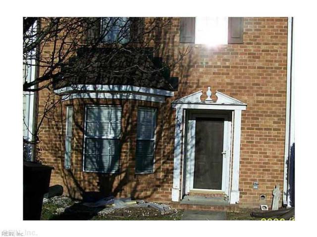 4037 Ketch Rd, Portsmouth, VA 23703 (#10235411) :: Vasquez Real Estate Group