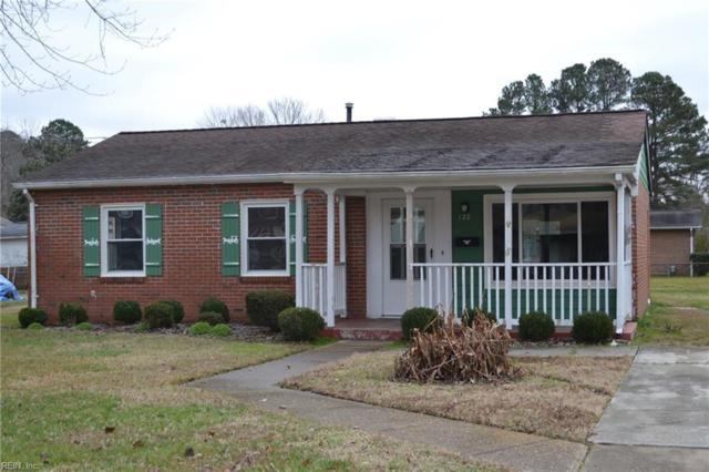 122 Phillips Ln, Newport News, VA 23602 (MLS #10235462) :: AtCoastal Realty