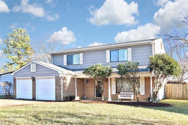 1056 Weather Vane Ct, Virginia Beach, VA 23464 (#10235464) :: Austin James Real Estate