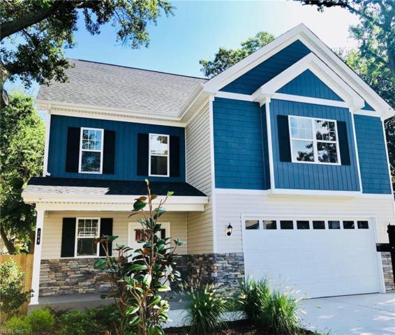 264 A View Ave, Norfolk, VA 23503 (#10235474) :: The Kris Weaver Real Estate Team