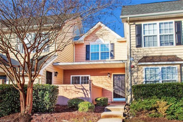 3105 Arran Thistle, James City County, VA 23188 (#10235502) :: Austin James Real Estate