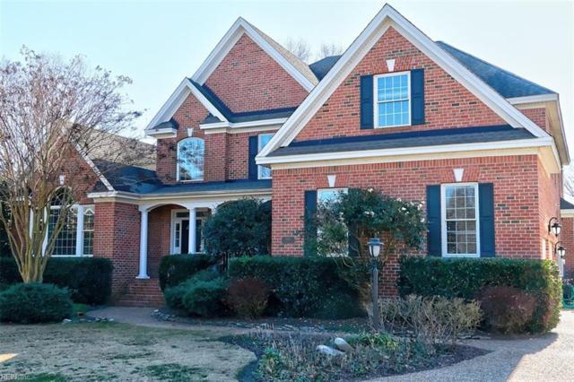 5107 Turnberry Ct, Suffolk, VA 23435 (#10235504) :: Austin James Real Estate