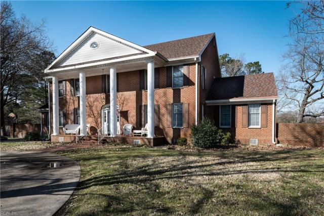 3076 Stratford Ct, Chesapeake, VA 23321 (#10235515) :: Berkshire Hathaway HomeServices Towne Realty