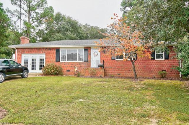 2601 Long Creek Dr, Virginia Beach, VA 23451 (#10235562) :: The Kris Weaver Real Estate Team