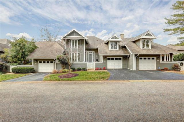 105 Moodys Rn, James City County, VA 23185 (#10235587) :: Austin James Real Estate