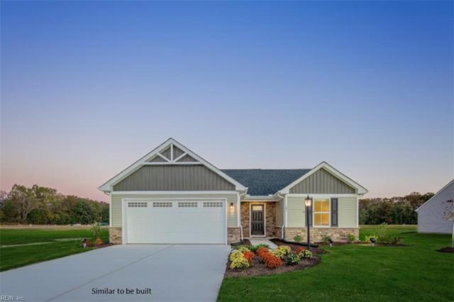 MM Bah Valley Gate Ln, York County, VA 23188 (#10235593) :: Vasquez Real Estate Group