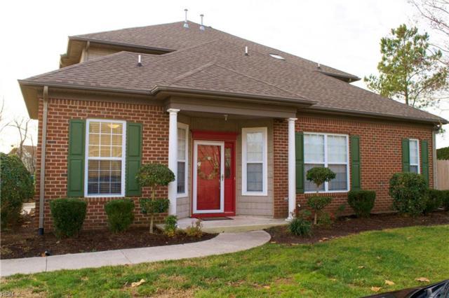 2173 Catworth Dr, Virginia Beach, VA 23456 (MLS #10235595) :: Chantel Ray Real Estate