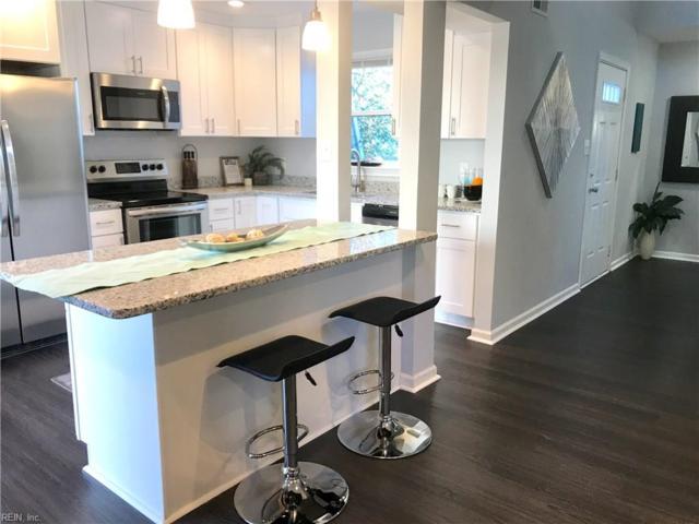 4120 Marblehead Dr, Virginia Beach, VA 23453 (#10235603) :: Vasquez Real Estate Group