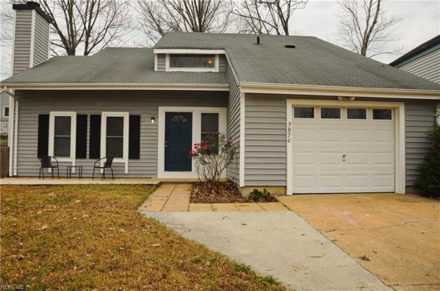 3876 Meadowbrook Ct, Virginia Beach, VA 23453 (#10235611) :: Vasquez Real Estate Group