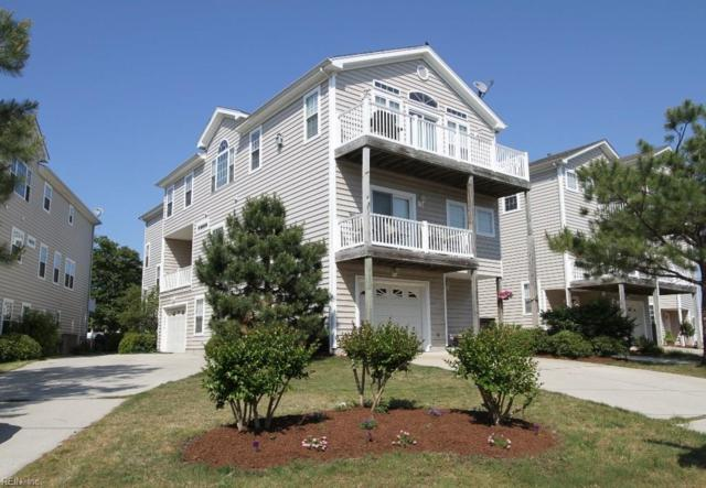 2094 Tazewell Rd, Virginia Beach, VA 23455 (#10235613) :: Atkinson Realty
