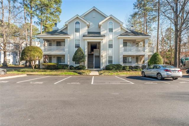 725 Inlet Quay Dr G, Chesapeake, VA 23320 (#10235623) :: Austin James Real Estate