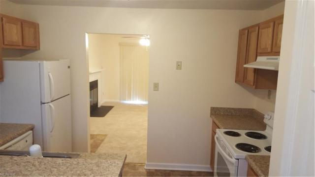 251 Lantana Ln A, Hampton, VA 23669 (#10235678) :: The Kris Weaver Real Estate Team