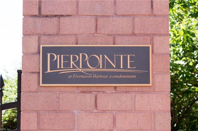 305 Brooke Ave #107, Norfolk, VA 23510 (#10235737) :: Vasquez Real Estate Group