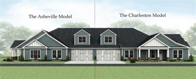 913 Biltmore Way #58, Chesapeake, VA 23320 (#10235771) :: Austin James Real Estate