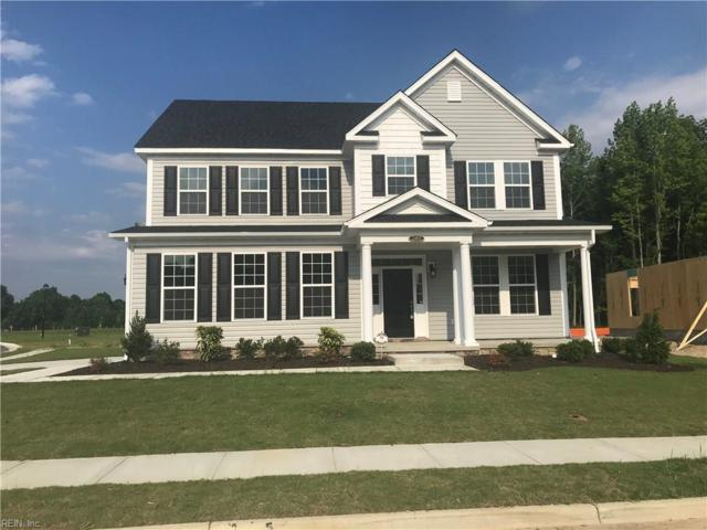 MM Hatteras (Kingfisher Pointe), Suffolk, VA 23434 (#10235773) :: 757 Realty & 804 Homes