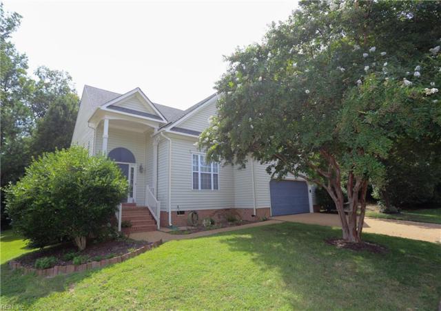 5200 Blockade Rch, James City County, VA 23185 (#10235781) :: 757 Realty & 804 Homes