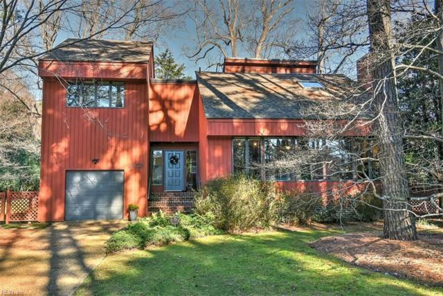 1952 Sandee Cres, Virginia Beach, VA 23454 (#10235808) :: Vasquez Real Estate Group