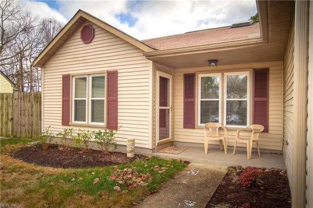 3541 Marvell Dr, Virginia Beach, VA 23462 (#10235843) :: Vasquez Real Estate Group