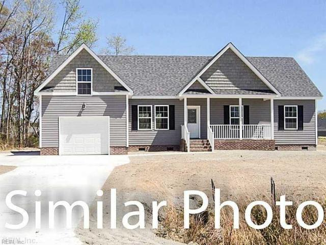 204 Poyners Rd, Moyock, NC 27958 (#10235890) :: Coastal Virginia Real Estate