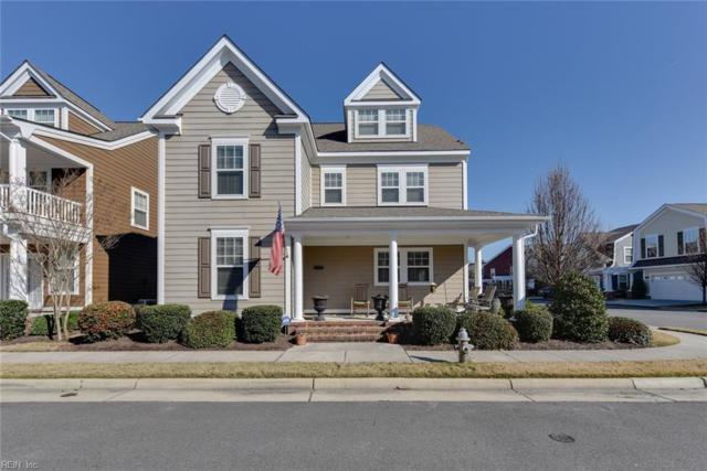 133 Sharpe Dr, Suffolk, VA 23435 (#10235904) :: Austin James Real Estate