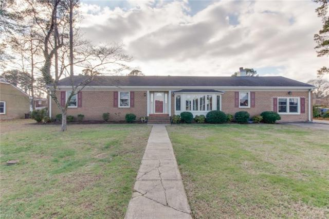 4264 Raleigh Rd, Chesapeake, VA 23321 (#10235913) :: Austin James Real Estate