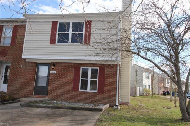 1312 Snowflake Cir, Virginia Beach, VA 23453 (#10235922) :: Vasquez Real Estate Group