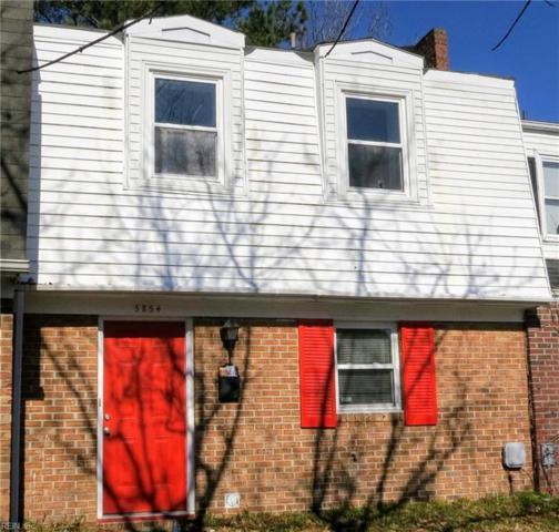 5854 E Hastings Arch, Virginia Beach, VA 23462 (#10235938) :: Berkshire Hathaway HomeServices Towne Realty