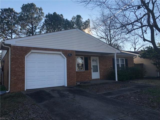4949 Aquarius Ct, Virginia Beach, VA 23464 (#10235948) :: Austin James Real Estate