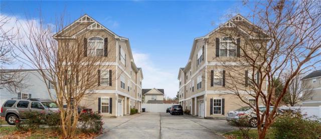 134 S Kentucky Ave B, Virginia Beach, VA 23452 (#10235951) :: Vasquez Real Estate Group
