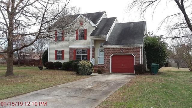 117 Queen Annes Ct, Suffolk, VA 23434 (#10235968) :: Vasquez Real Estate Group