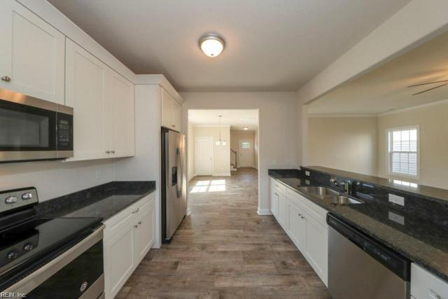 6328 Freeman Ave, Suffolk, VA 23435 (#10235973) :: The Kris Weaver Real Estate Team