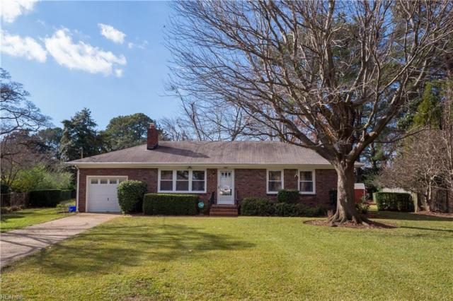 7801 Flowerfield Rd, Norfolk, VA 23518 (#10235993) :: Vasquez Real Estate Group