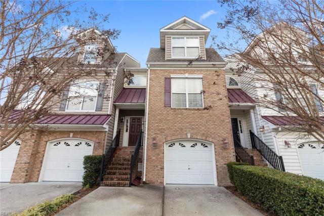 4456 Harlesden Dr, Virginia Beach, VA 23462 (#10236001) :: Austin James Real Estate