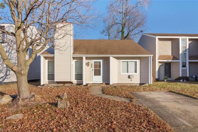 1405 Bridle Creek Blvd, Virginia Beach, VA 23464 (#10236053) :: Austin James Real Estate