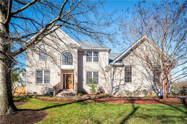421 Jonathans Cove Ct, Virginia Beach, VA 23464 (#10236075) :: Reeds Real Estate