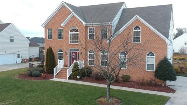 4328 Mooring Ct, Chesapeake, VA 23321 (#10236094) :: The Kris Weaver Real Estate Team